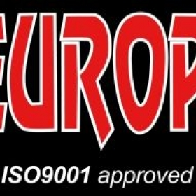 Europower Generators